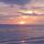 Bonita sunset