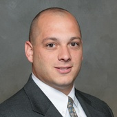 Manny Rodrigues (Ivy League Mortgage)