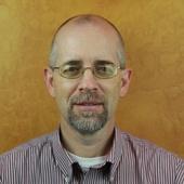 Shayne Kilber, Realtor, CDPE, GRI, CNE, CSSN (West USA Realty)