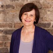 Susan Ani (Baird & Warner)