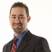 Nathan Gaier, Northeast Indiananulls Mortgage Team (Hallmark Home Mortgage)