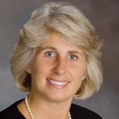 Linda Staples Terry (Tranzon Fox Auctions)