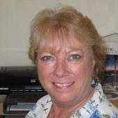 Kathy Denworth, Realtor in the Florida Keys, Islamorada, Key Largo (Century 21 Schwartz Realty)