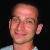 Michael Bertoldi (@Homes Realty Group)