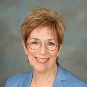 Rachel Widder (Evers & Co. Real Estate, Inc.)