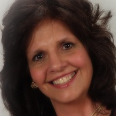 Janice Richmond (Success! Real Estate in Quincy)