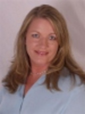 Susan Rahn, Realtor-Making Dreams Come True One Home At a Time (Select Realty LLC)