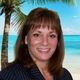 Paula Stone: Services for Real Estate Pros in Saint George Island, FL