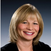 Dixie Slusarchuk (Royal LePage Wheeler Cheam Realty)