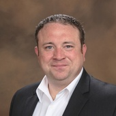 Scott Strang (Scott Gregory Group)