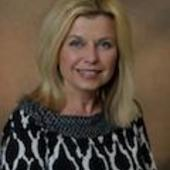 Sabine Larsen (First Priority Financial)