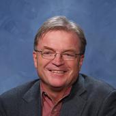 Mike Hamilton (RE/MAX Riverside)