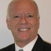 Isaac Schechter (Charles Rutenberg Realty, Inc.)