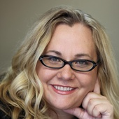 Heidi Skinner (Keller Williams)