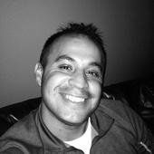 Abel Bazan, Managing Broker - Ben Kinney Team (Keller Williams Western Realty)