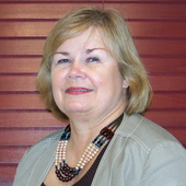 Nancy Deichman, CDPE (Re/Max Premier Realty, Inc.)