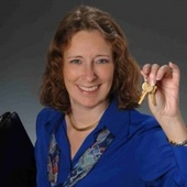 Rhonda Bletsh (ERA Henley Real Estate)