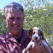 Randy Schultz, REALTOR, ABR, ePro ((ABR) McLeRoy Realty, Inc.                    )