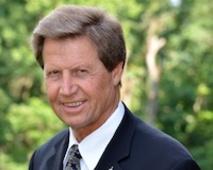 Gordon Crawford, Morris County Specialist! (Gordon Crawford Home Selling Team)