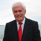 Ray Vernon (Success Real Estate)