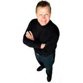 Eric Ekovich (Builders Direct Online .com)