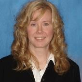 Diane J. Ebbers, West MI agent Extraordinaire (Greenridge Realty, Inc., working hard for you!)