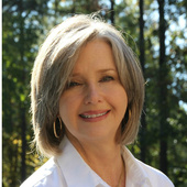 Lynn Pruitt (Keller Williams Lanier Partners)