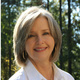 Lynn Pruitt (Keller Williams Lanier Partners): Real Estate Agent in Hartwell, GA