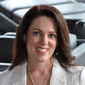Michelle Pine, ABR, GRI, Hampton Roads Real Estate (Kris Weaver Real Estate Team)