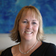 Noreen Doyle (Buildings & Residences of Denver): Real Estate Agent in Denver, CO