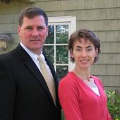 John VanderSyde, Associate Broker - Richmond VA (Virginia Properties, A Long & Foster Co.)