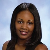 Shawnette Sampson, Real Estate Consultant South King County Homes For Sale (Quality Real Estate Services, Inc.)