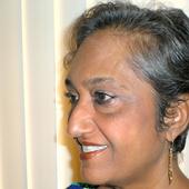 Maya Swamy, Ph.D.  Long Beach, CA - fundsavailable.com (Funds Available)