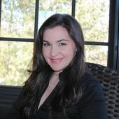 Cynthia Messina (Weichert Realtors)