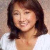 Nina Kirman (Century 21 Earll, Ltd.)