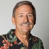 Tim Dobrowolski (First Team Real Estate)