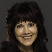 Rosie Carroll, ABR (BloomTree Realty)