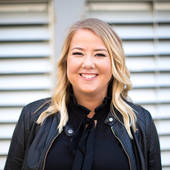 Bethany Nelson, Real Estate Professional (Keller Williams Realty Elite)