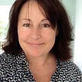 Heather Embrey, Your :) Real Estate Source (McEnearney Realtors Northern Virginia 571-236-2616)