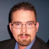 Michael Olhava (Puget Sound Marketing (Advertising for - Real-Estate Agents )