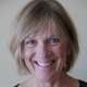 Dinny Evans, Radical Real Estate (Dickson Realty): Real Estate Agent in Truckee, CA