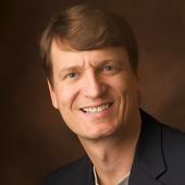 Keith Vermilyea (Home Buyers Marketing II, Inc.)