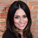 Alicia Albano, Alicia Albano (Houlihan Lawrence): Real Estate Agent in Yorktown Heights, NY
