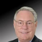 Sam Martin (Coldwell Banker Pryor Realty Inc.)