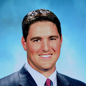 Tony Mallozzi (Anthony Joseph Real Estate LLC)
