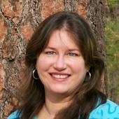 Kirsten Englund (Bass Lake Realty)