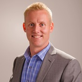 Robert Dowding, Realtor ~ Greater Lansing, MI (Keller Williams Realty)