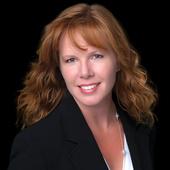 Suzanne Green REALTOR, ePRO, SFR Norco-Corona-Mira Loma-Riverside Homes (Keller Williams Realty)