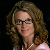Annette Demers (Century21 American Homes)