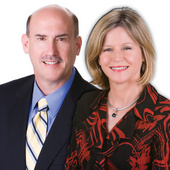 Mike & Darlene Anderson (ERA Wilder Realty)